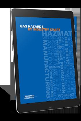 015-6x9-Book-Ereader-Mockup-GasHazardsByIndustry