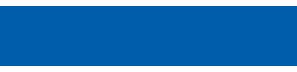 IS-logo_stnd-Blue-2-1