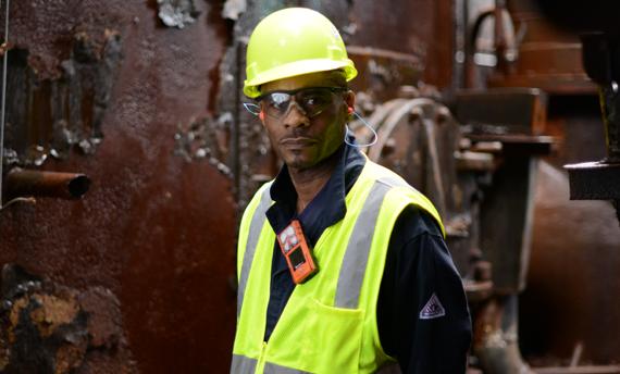worker-photo